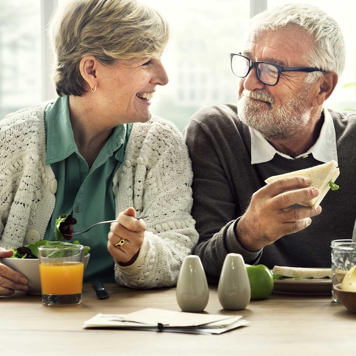 Rentenversicherung als Kapitalanlage